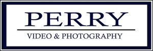 perry video & photography logo d blue cmyk